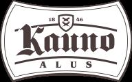 KAUNO ALUS, AB