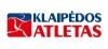KLAIPĖDOS ATLETAS, UAB - sportiniai apdovanojimai, taurės, medaliai Klaipėdoje