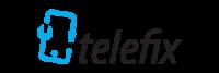 IĮ TELEFIX LT - kompiuterių, telefonų taisymas, remontas Vilniaus centre, Vilniuje