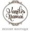 VANILĖS NAMAI, UAB - prancūziški desertai, tortai Klaipėdoje