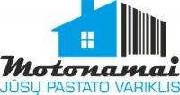 PASTATŲ INŽINIERIUS, UAB - katilinių, saulės kolektorių, šildymo įrenginių montavimas Vakarų Lietuvoje,