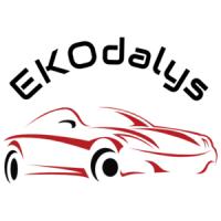 NEMĖŽIO AUTODALYS, UAB - automobilių supirkimas, autolaužynas Nemėžyje, Vilniuje