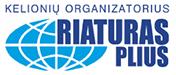 RIATURAS PLIUS, MB - turizmo firma, kelionės, aviabilietai, vizos Vilniuje
