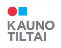 KAUNO TILTAI, AB