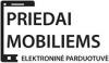 PROSEKA, UAB