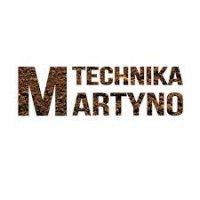 MARTYNO TECHNIKA, UAB