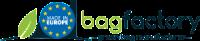 BAGFACTORY, UAB