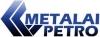 PETRO METALAI, UAB - metalo laužo supirkimas