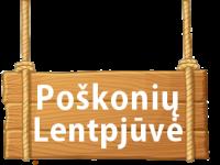 SAMANITA, UAB - beržinės, ąžuolinės malkos kurui Šalčininkuose, Vilniaus r.