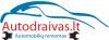 AUTODRAIVAS, UAB - automobilių remontas