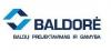 BALDORĖ, UAB - kieti, korpusiniai baldai Vilniuje
