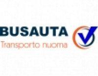 BUSAUTA, UAB - automobilių, mikroautobusų nuoma, transporto nuoma, keleivių pervežimas