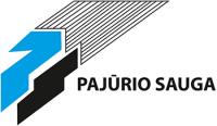 PAJŪRIO SAUGA, UAB - darbo sauga, konsultacijos darbo saugos klausimais Klaipėda
