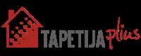 TAPETIJA PLIUS, UAB