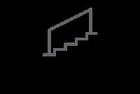 STEPRANGA - mediniai laiptai, durys Panevėžyje