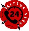 ALYTUS VEŽA  - EDVARDO BUKAVECKO TAKSI ALYTUJE