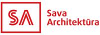 SAVA ARCHITEKTŪRA, MB - architektų paslaugos