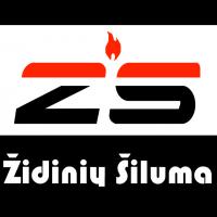 ŽIDINIŲ ŠILUMA, Donato Žibiko IVV - šildymo įranga Šiauliuose