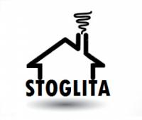 STOGLITA, MB