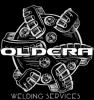 OLDERA, UAB -  įvairių metalų virinimas