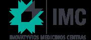 Valstybinis mokslinių tyrimų institutas INOVATYVIOS MEDICINOS CENTRAS