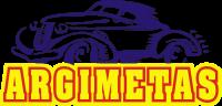 ARGIMETAS, UAB - automobilių utilizavimas, pažymų išdavimas, akumuliatorių supirkimas Paneriuose, Vilniuje