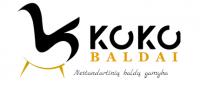 KOKO BALDAI - išskirtiniai, aukštos kokybės baldai Vilniuje