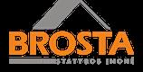 BROSTA, UAB - statybos, projektavimo darbai, pastatų renovacija, remontas Raseiniai, Žemaitija, Lietuva