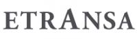 ETRANSA, UAB - negabaritinių krovinių pervežimas