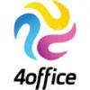 4OFFICE, UAB - spausdintuvų kasečių pildymas, atnaujinimas Vilniuje