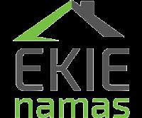 EKIE NAMAS, UAB - mūriniai, mediniai namai projektavimas, statyba, įrengimas Vilnius, Vilniaus apskritis