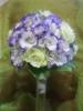 GĖLIŲ SIMFONIJA, UAB - gėlių salonas