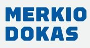 MERKIO DOKAS, UAB