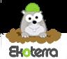 EKOTERRA, UAB - administracija