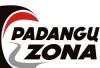 PADANGŲ ZONA, UAB visos padangos, ratlankiai prekyba, montavimas