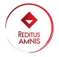 REDITUS AMNIS, UAB -  buhalterinė apskaita, įmonių steigimas, antspaudai Kaune