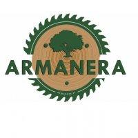 ARMANERA, UAB