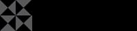 PRIMOSTAR, UAB