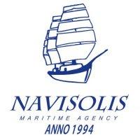 Jūrų agentūra NAVIGATIO SOLIS, UAB