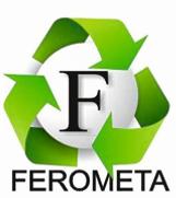 FEROMETA, UAB