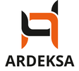 ARDEKSA, UAB  - elektros montavimo darbai, projektavimas, elektrikai Panevėžys