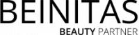 BEINITAS, UAB - profesionali kosmetika Klaipėdoje