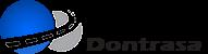 DONTRASA, UAB