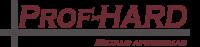 PROF - HARD, UAB frezavimas, tekinimas, metalo gaminiai Ukmergė