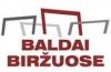 BALDAI BIRŽUOSE, MB