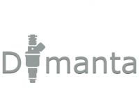 DIMANTA, UAB - dyzelinių variklių kompiuterinė diagnostika Klaipėdoje