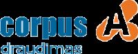 CORPUS A DRAUDIMAS, uždaroji akcinė draudimo brokerių bendrovė