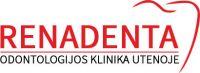 RENADENTA, UAB - odontologijos klinika Utenoje