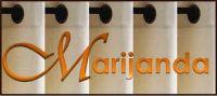 MARIJANDA, UAB - užuolaidų salonas