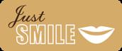 JUST SMILE - odontologijos klinika Vilniuje, Žirmūnuose
